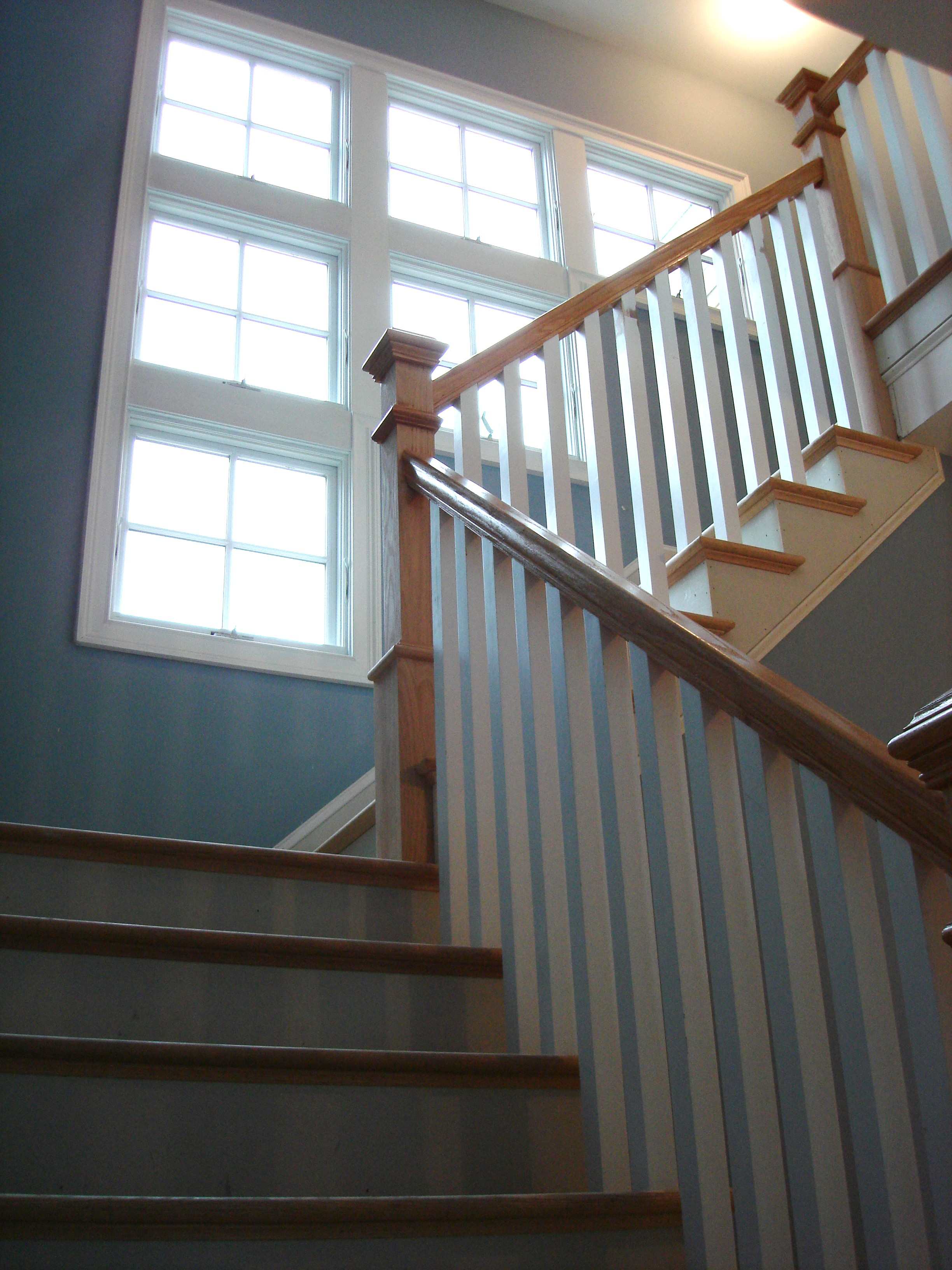 Portfolio1Gallery/Stairs-DuxResidence011.jpg